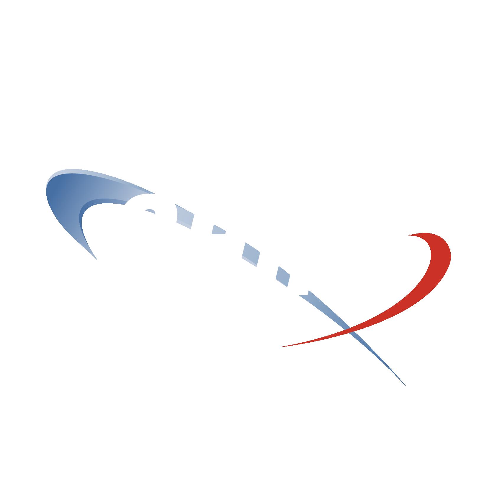 Qhhh的个人博客